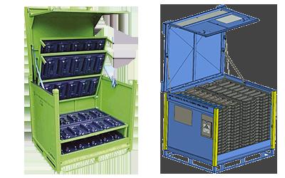 contenedor-de-metal-para-automocion-x2