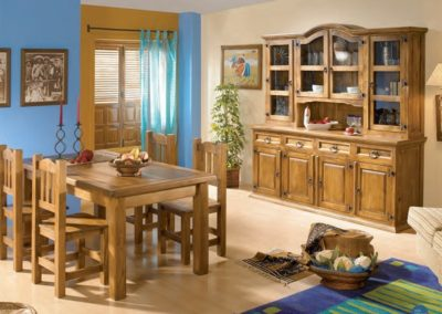 pura-madera-coleccion-de-mueble-artesano-de-madera-maciza-